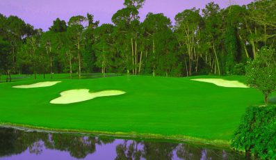 Disney's-Magnolia-Golf-Club-397x230 - disney
