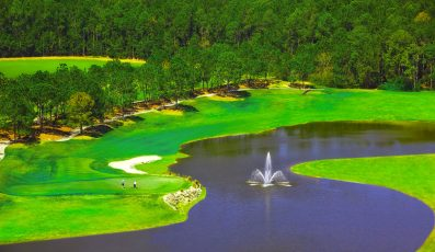 Disney-Tranquilo-Golf-Club-397x230 - disney