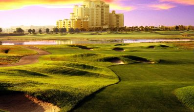 Greg-Normans-Champions-Gate-International-Course-397x230 - disney
