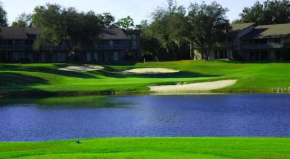 Grenelefe_Golf_Course_american_golf_tours-420x230 - disney