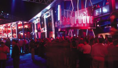 The_Groove_lounges_night_club_america_vacation_living_orlando-397x230 - disney