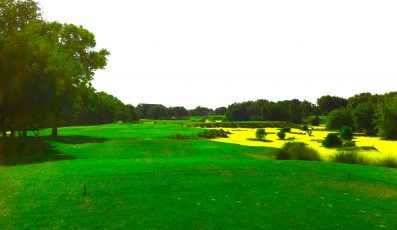 World-Woods-Golf-Club-Pine-Barrens-Oaks-397x230 - disney