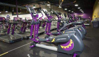 Planet_Fitness_gym_and_health_orlando-397x230 - disney