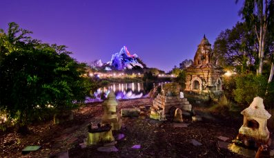 Animal_Kingdom_Orlando-397x230 - disney