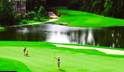 Disney's_Lake_Buena_Vista_Golf_Club-397x230 - disney