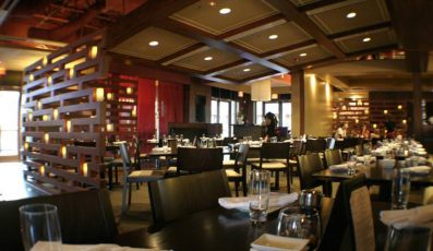 Dragonfly_Grill_and_Sushi_restaurants_american_vacation_living_orlando-397x230 - disney