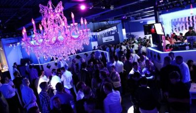 IceBar_Orlando_lounges_night_club_america_vacation_living-397x230 - disney