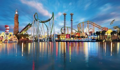 Islands_of_Adventure_theme_park_american_vacation_living_orlando-397x230 - disney