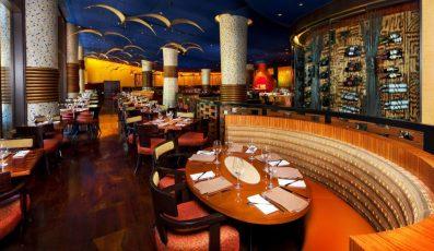 Jiko_The_Cooking_Place_restaurant_american_vacation_living_orlando-397x230 - disney