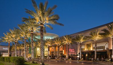 Millenia_Mall_shopping_americanvacation_living_orlando-397x230 - disney