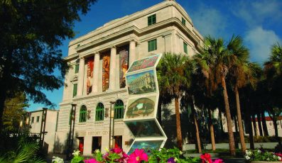 Orange_County_History_Center_museums_american_vacation_living_orlando-397x230 - disney