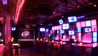 PULSE_nightclub_american_vacation_living_orlando-397x230 - disney