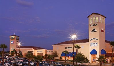 Premium_Outlets_shopping_americanvacation_living_orlando-397x230 - disney