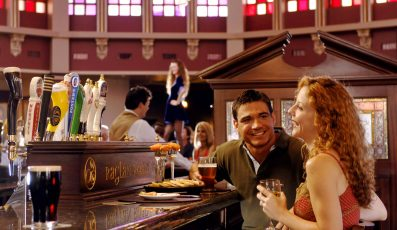 Raglan_Road_restaurants_american_vacation_living_orlando-397x230 - disney