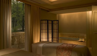 Relache-Spa-397x230 - disney