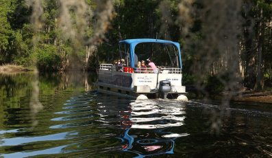 Scenic_Lake_Tours_Boat_orlando_attractions_american_vacation_living-397x230 - disney