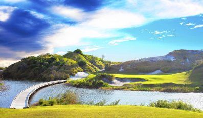 Streamsong_blue_golf_resort_orlando-397x230 - disney