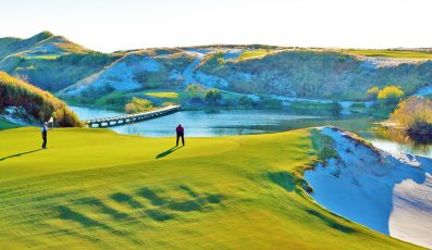 Streamsong_red_golf_resort_orlando-397x230 - disney