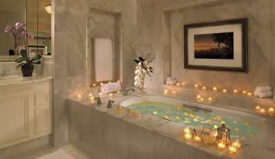 The-Ritz-Carlton-Spa-397x230 - disney