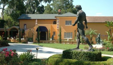 The_Albin_Polasek_Museum_and_Sculpture_Gardens_american_vacation_living_orlando-397x230 - disney