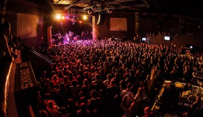 The_Beacham_Orlando_nightclub_american_vacation_living-397x230 - disney