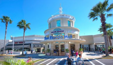 The_Florida_Mall_shopping_american_vacation_living_orlando-397x230 - disney