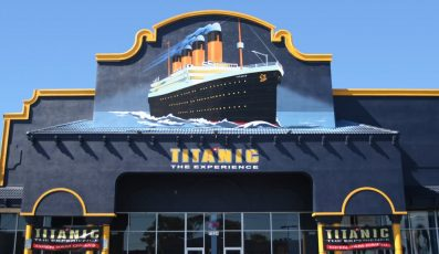 Titanic_The_experience_museums_american_vacation_living_orlando-397x230 - disney