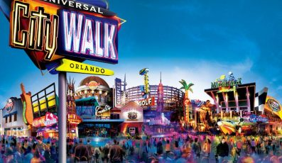 Universal_CityWalk_lounges_night_club_america_vacation_living_orlando-397x230 - disney