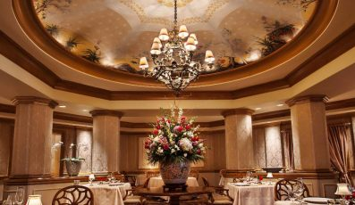 Victoria_and_Alberts_restaurant_american_vacation_living_orlando-397x230 - disney