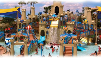 Wetn_Wild_Blast_Away__orlando_beach_waterpark_american_vacation_living-397x230 - disney