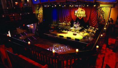 house_of_blues_orlando-397x230 - disney
