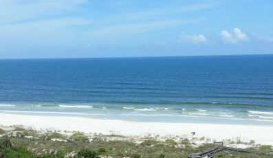 new_smyrna_beach-397x230 - disney