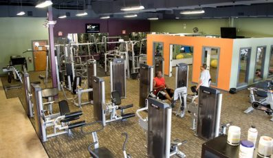 Anytime_Fitness_gym_and_health_orlando-397x230 - disney