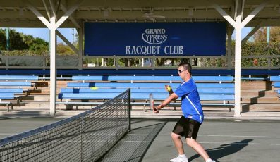 Grand_Cypress_Racquet_Club_orlando_tennis-397x230 - disney