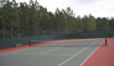Highlands_Complimentary_Tennis_Court-397x230 - disney
