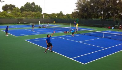 Lake_Cane_Tennis_Center_orlando-397x230 - disney