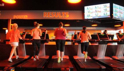 Orange_Theory_Fitness_colonial_drive_orlando-397x230 - disney