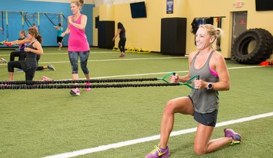 RDV_Athletic_Club_gym_fitness_health_orlando-397x230 - disney