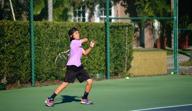 Winter_Park_Tennis_Center-397x230 - disney